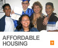 affordable_housing2
